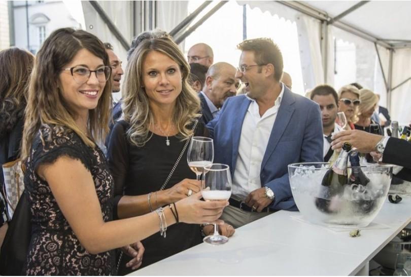Wine Paris, il Piemonte del vino alla conquista del mercato francese