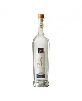 Grappa Trentina 'Judica' - Distillerie Marzadro