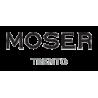 Moser Trento