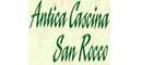 Antica Cascina San Rocco
