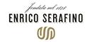 Enrico Serafino