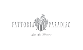 Fattoria Paradiso