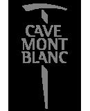 Cave Mont Blanc